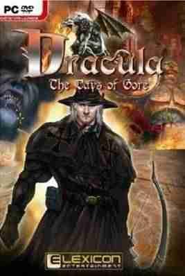 Descargar Dracula Days Of Gore [English] por Torrent